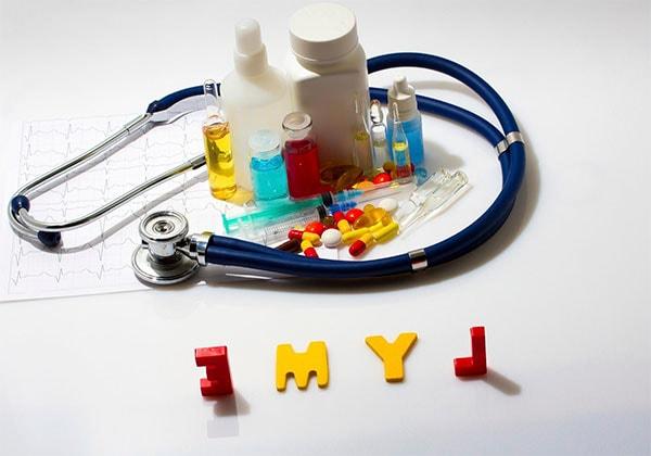 лечение болезни лайма